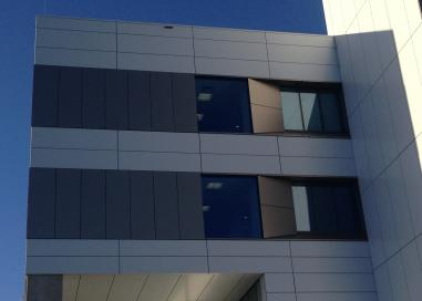 Campbelltown Hospital - Cancer Therapy Centre