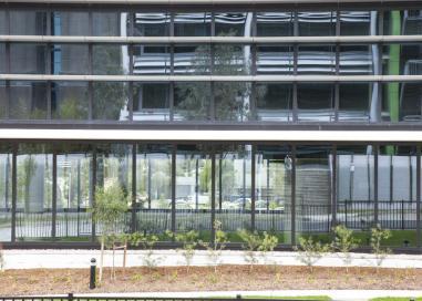 22 Giffnock Avenue, Macquarie Park