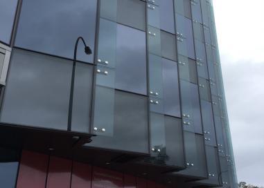 168 Parry Street, Newcastle